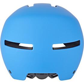 Cube Dirt 2.0 Casque, blue